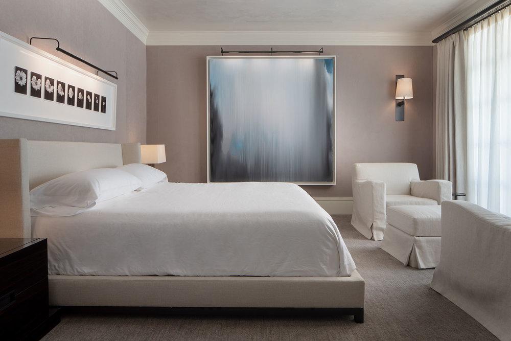 Stephen Karlisch Blackburn Bedroom