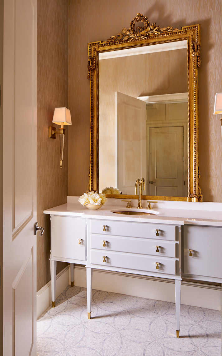 Stephen Karlisch Miramar Project Bathroom
