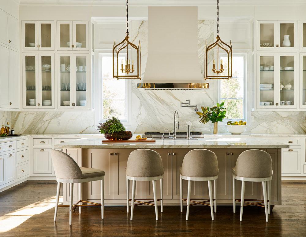 Stephen Karlisch Miramar Project Kitchen