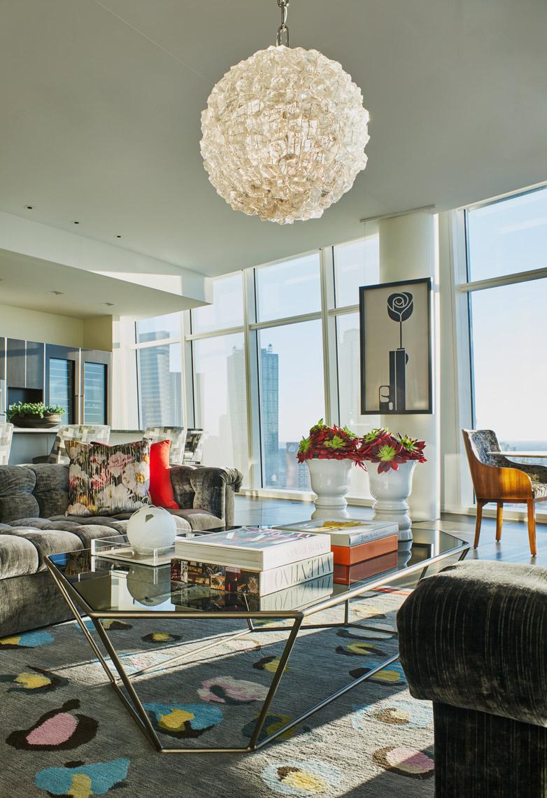 Stephen Karlisch Owens Project Living Room