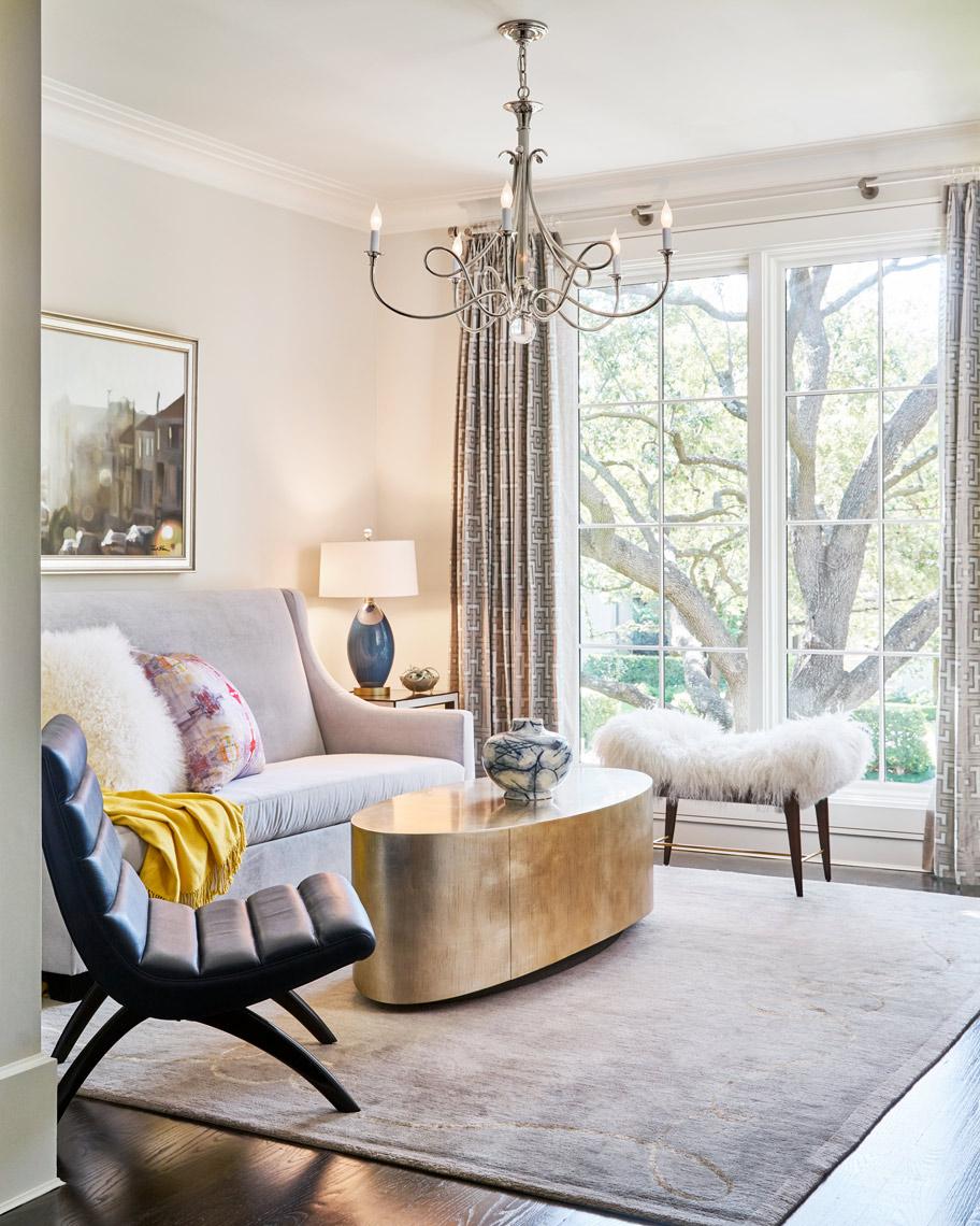 Stephen Karlisch Musgrove Project Sitting Room