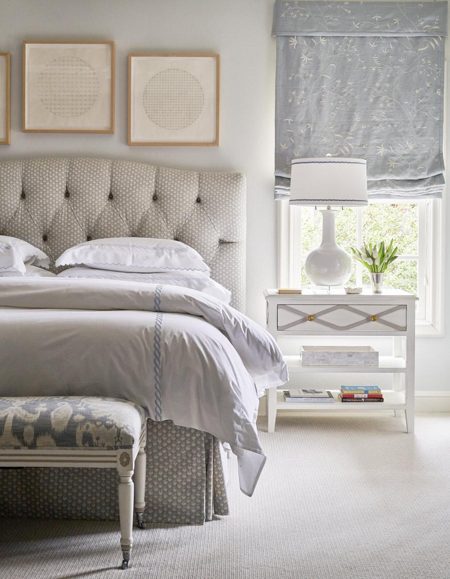 Stephen Karlisch B Magazine Project Bedroom