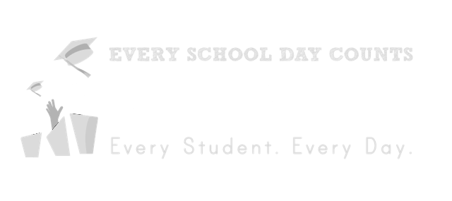 Every School Day Counts Detroit