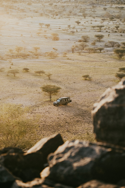 kenya-71.jpg