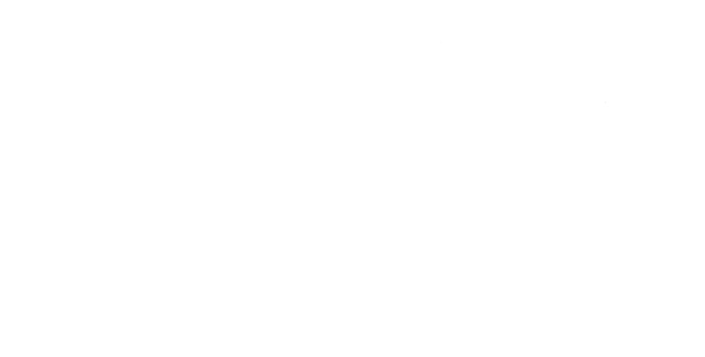Thelonious Wines Logo White.png