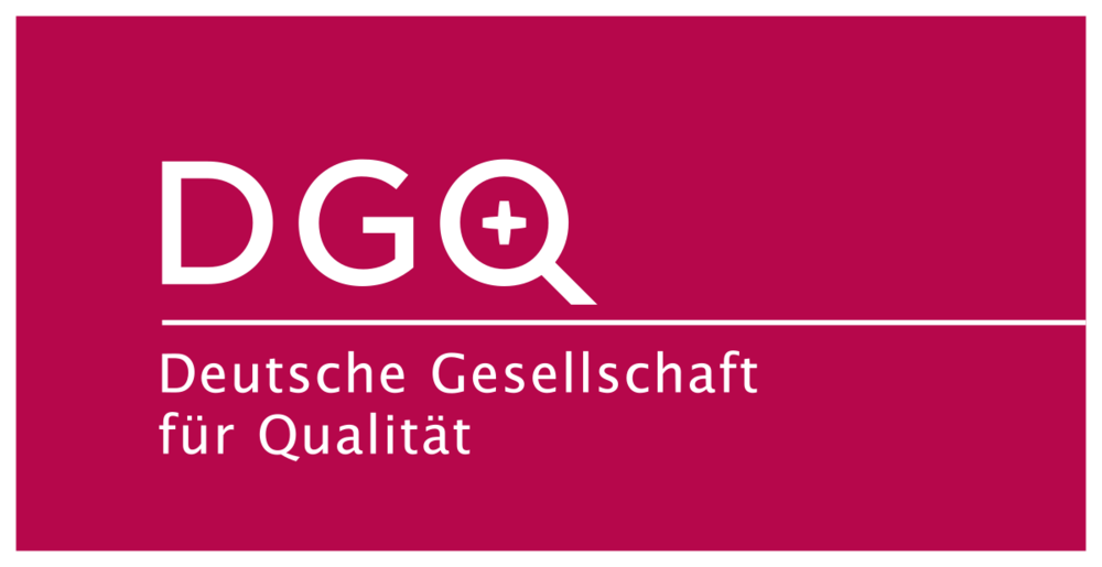DGQ.png