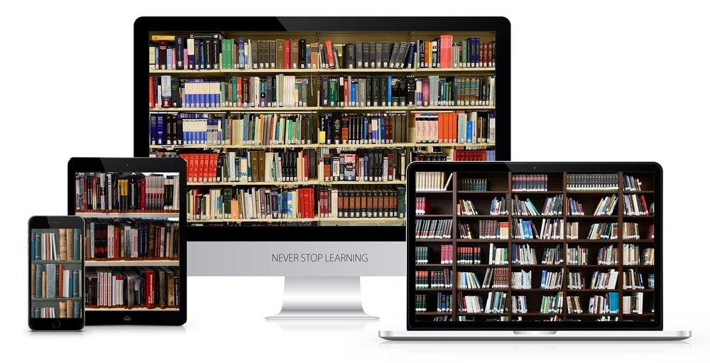 books-3659791_1920.jpg