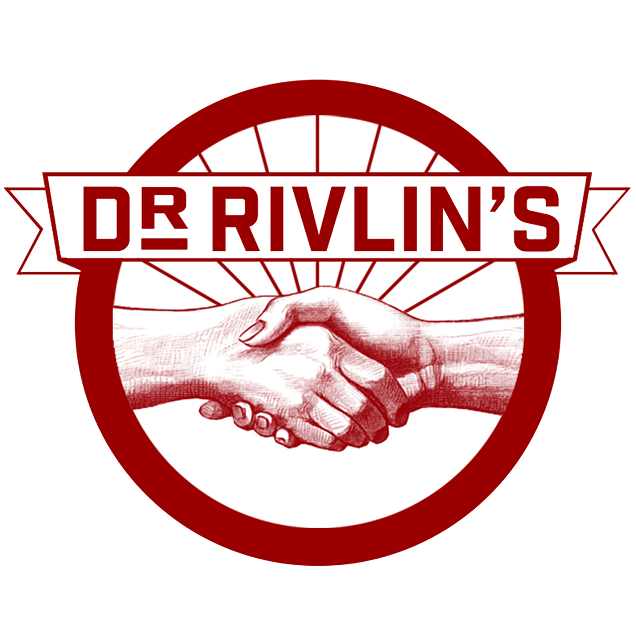 Dr. Rivlin's Leadership Coaching