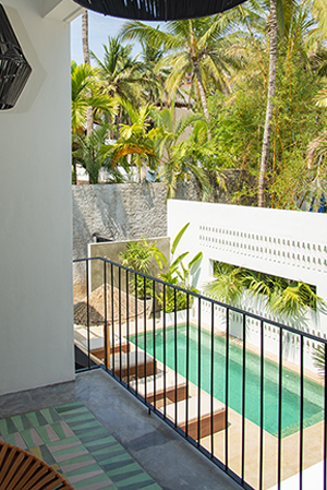 alberca-hotel-residencia-tropical-room12.jpg