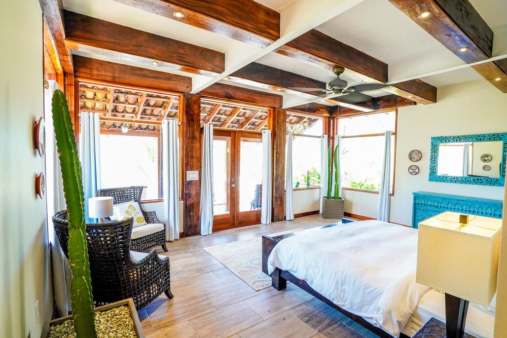 Sansara_Resort_Cabana_Exteriors-88.jpg