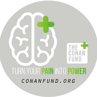 THE CONAN FUND