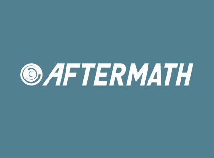 Aftermath_Logo_Present-02.jpg