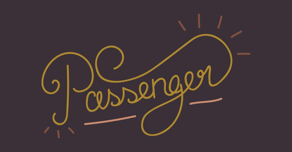 PassengerDesigns_2018-07.jpg