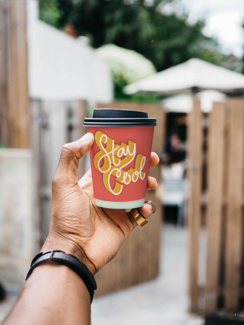 StayCool_CoffeeCup.jpg