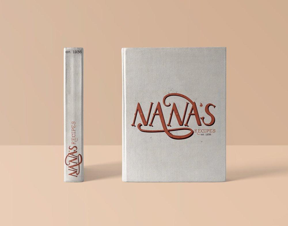Nanas_Book Cover Mockup3.jpg