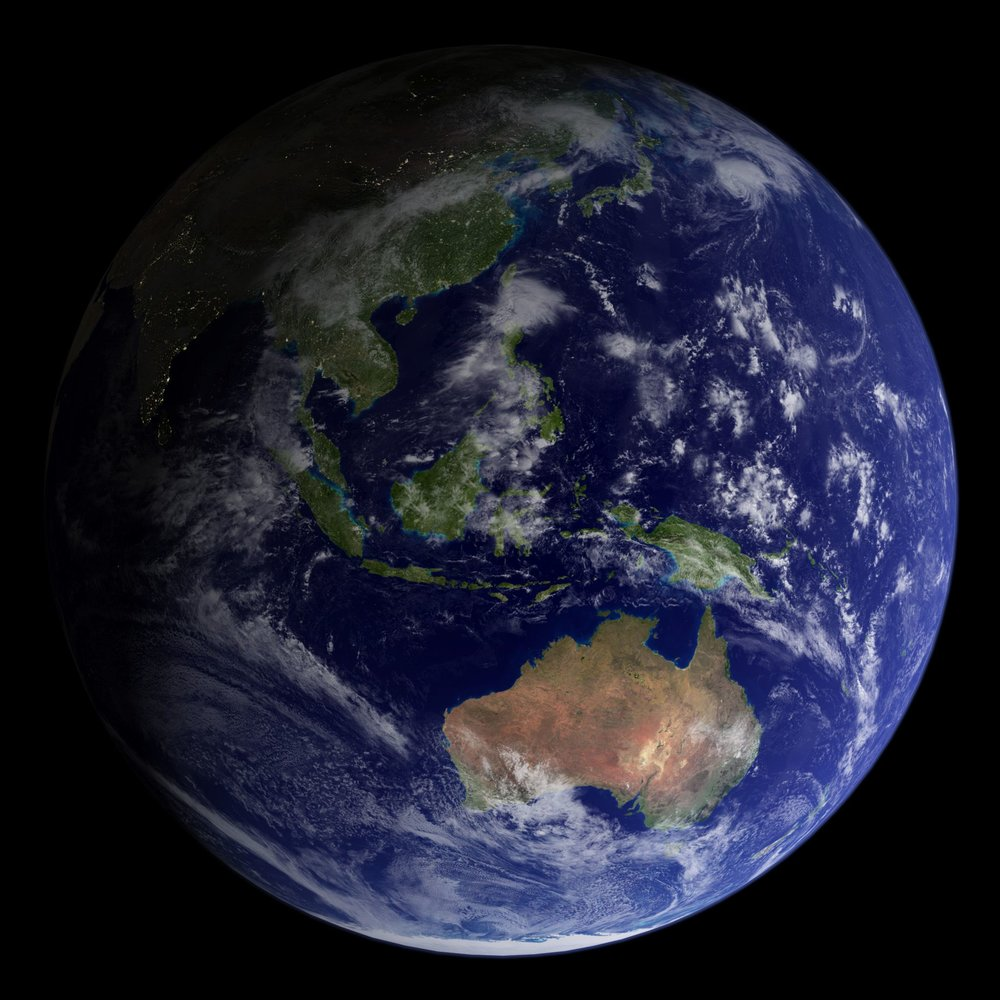 ONE PLANET Policies -