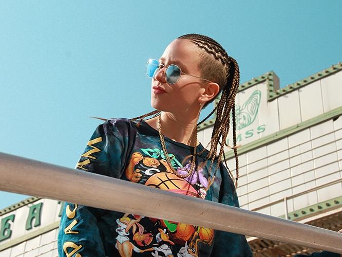 nina-dioz-mexican-rapper-banner2.jpg