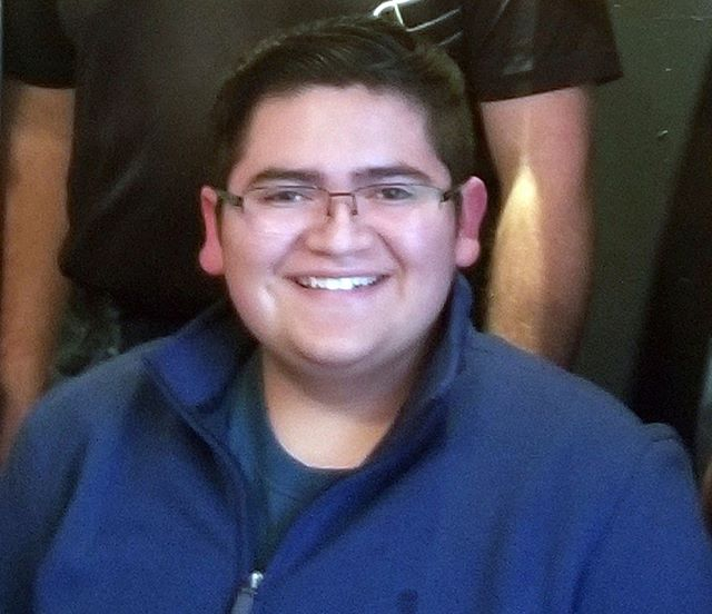 RIP Kendrick Castillo. Kendrick was killed trying to stop an assailant during a shooting at his high school in Colorado yesterday. He was only a few days away from his graduation. 🙏🏽🙏🏽🙏🏽