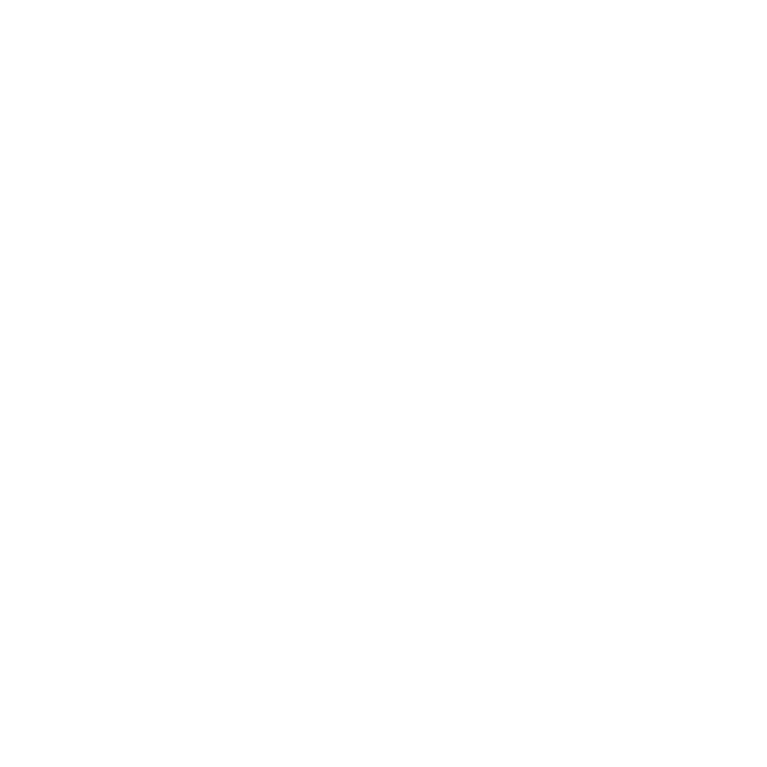 Calgary craft connection