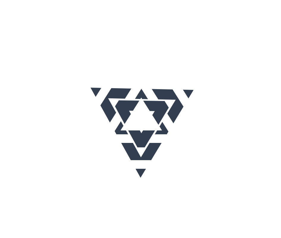 WPSS INVESTMENTS