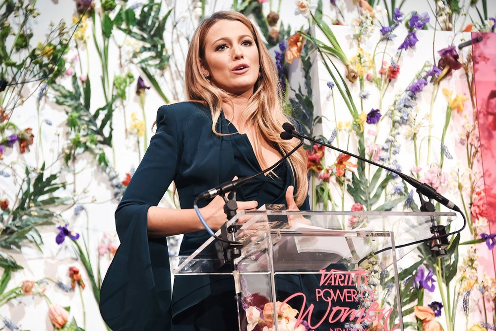 blake-lively-power-of-women-event.jpg