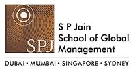 logo - spj with mumbai small.jpg