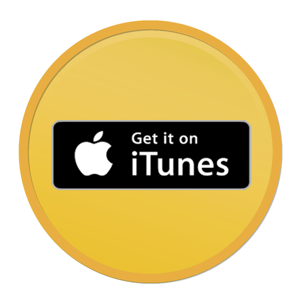 GP_Button_Orange_iTunes.png