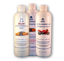 Automotive Polish -