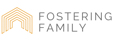Fostering Family