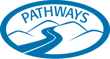 pathways3.png