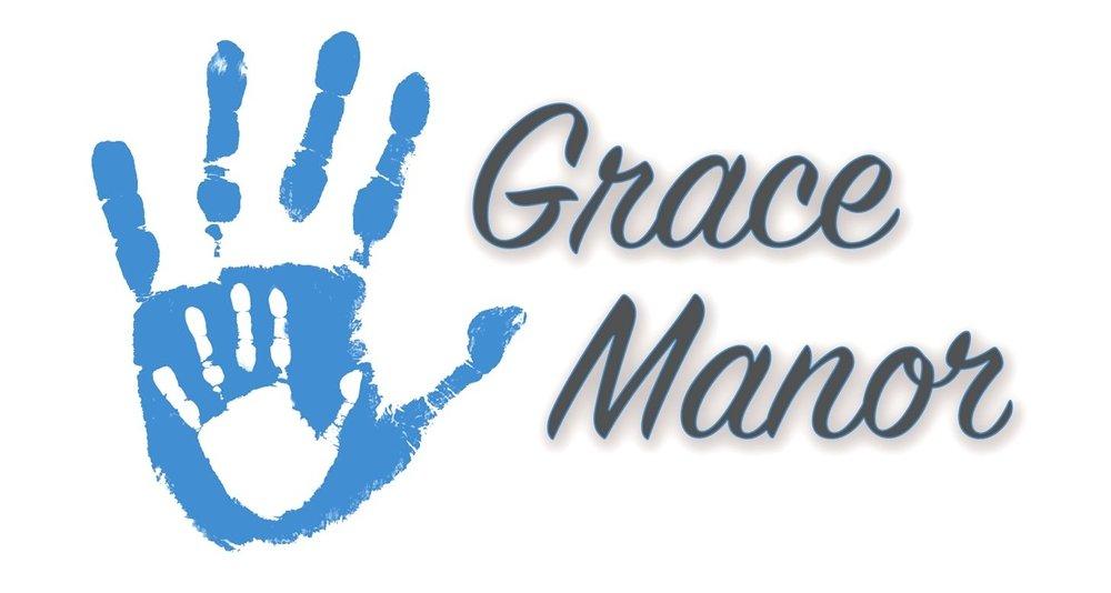 Grace%2BManor%2BLogo.jpg