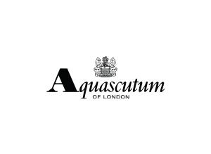 aquacscutum.jpg
