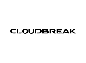 cloudbreak.jpg