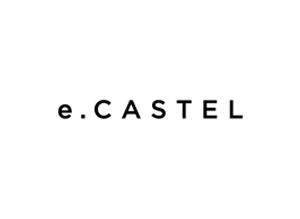 e.castel.jpg