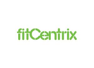 fitcentrix.jpg