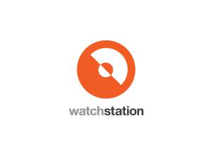 watchstation.jpg