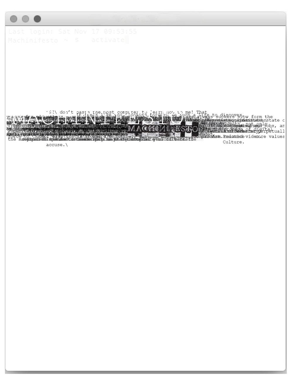 Machinifesto layout.jpg