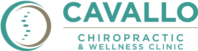 Cavallo Chiropractic & Wellness Clinic