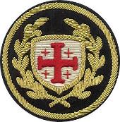 écusson grand croix.png