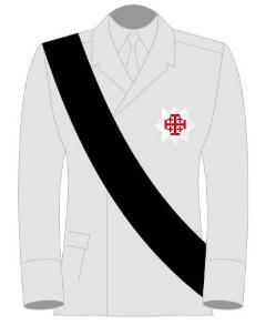 veston grand croix.png