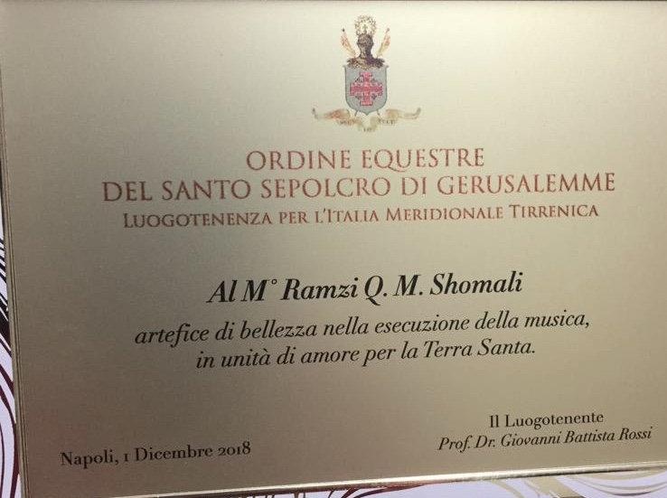 ramzi certificate.jpg