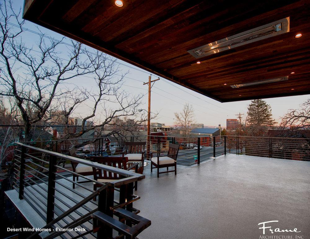 Frame-Architecture---Desert-Wind-Homes-(dragged)-1.jpg