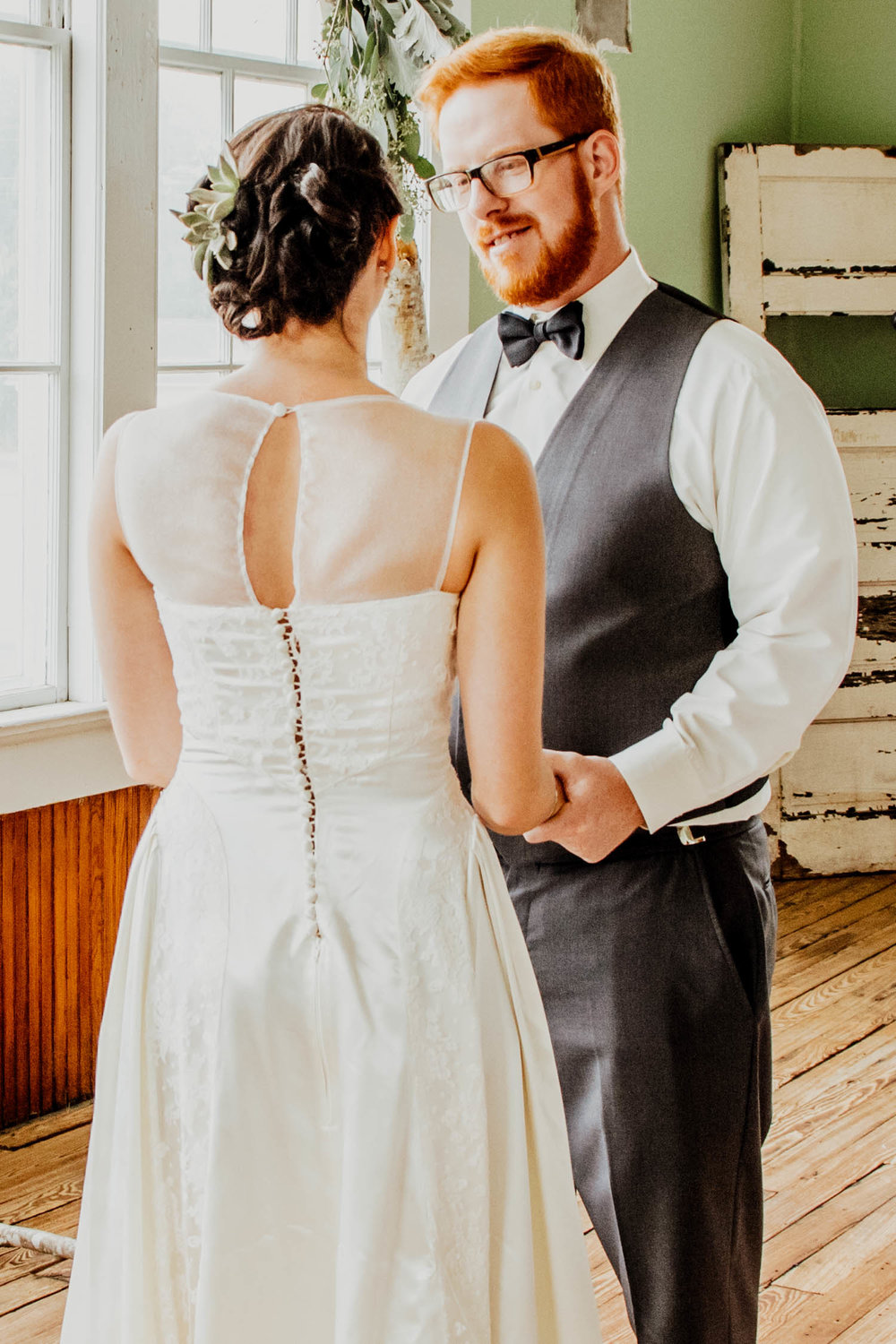 Wedding Dress Stores In Chicago Suburbs