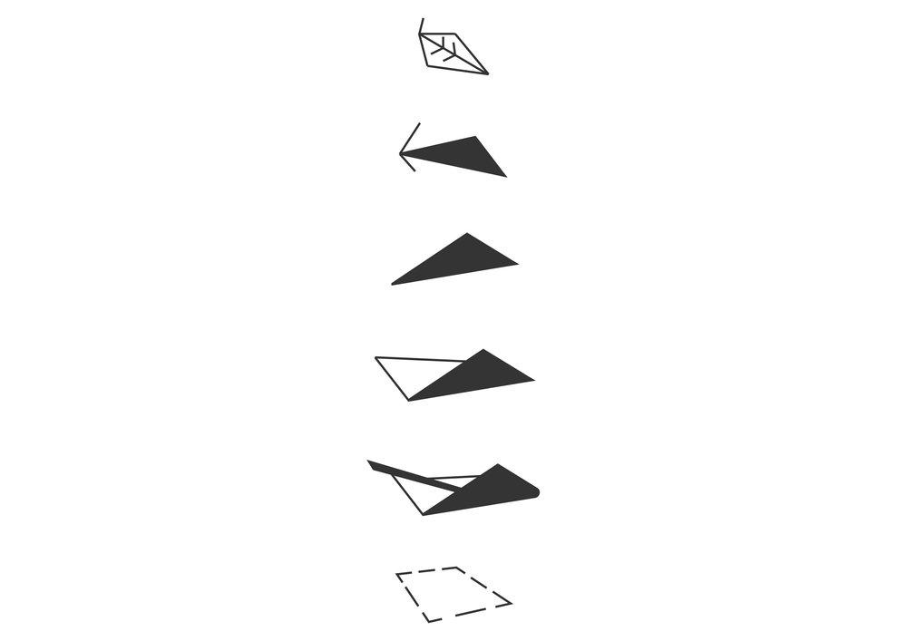 logo unfold 2 POS Horizontal.jpg