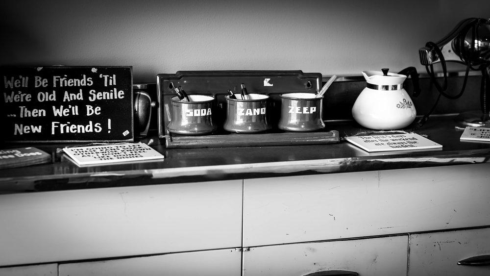 WashMo Coffee Edits-1289.jpg