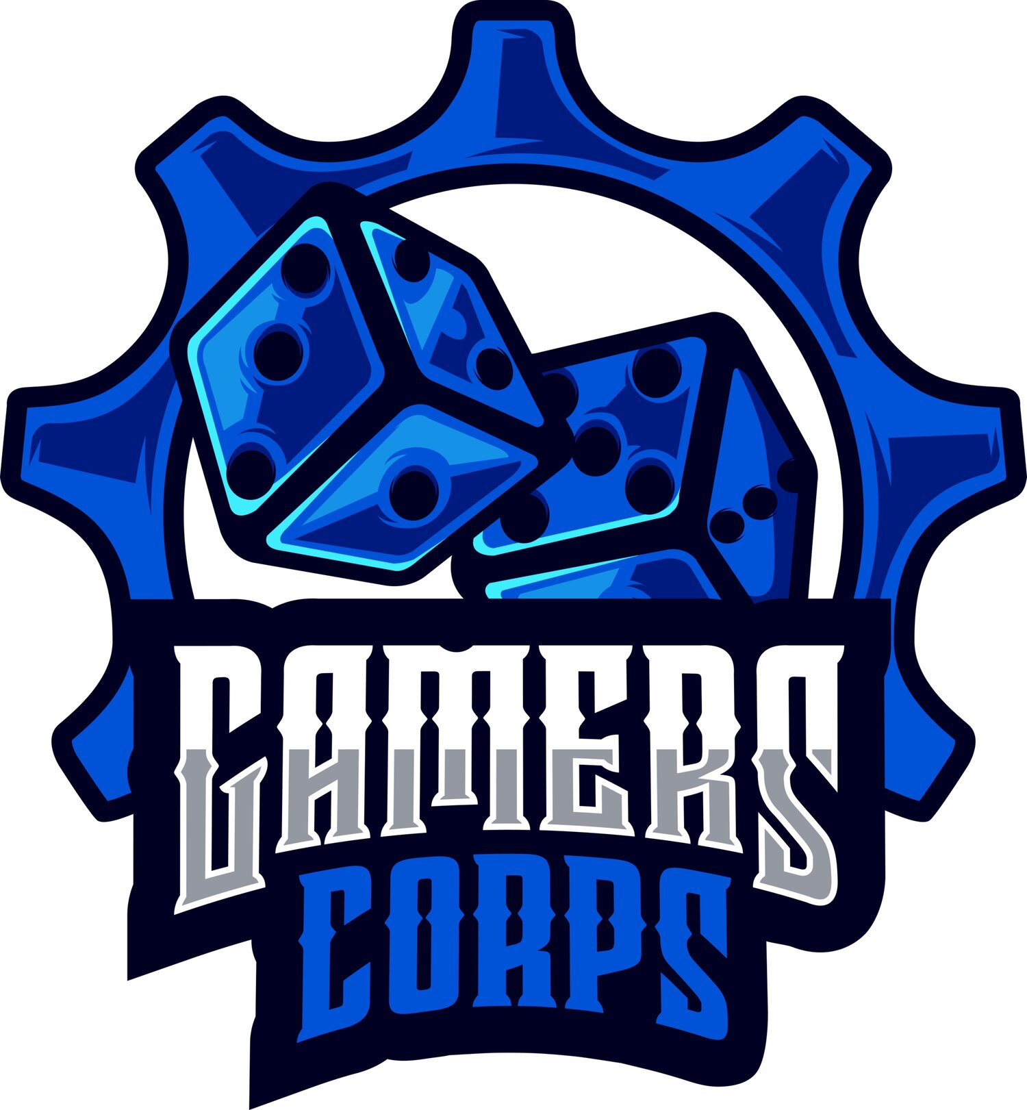 Gamers-Corps