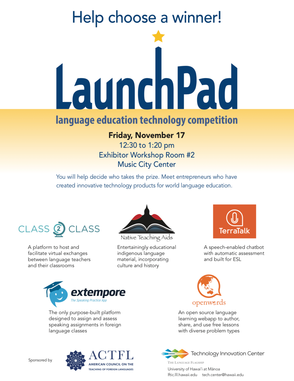 actfl_launchpad.png