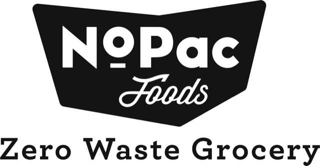 NoPac Foods: Zero Waste Grocery