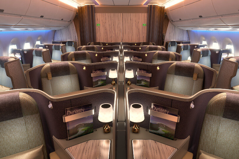 chinaairlines_a350_businessclass_810_540_72_tiny-810x540