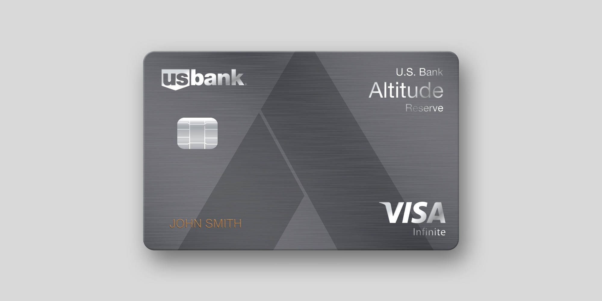 us-bank-altitude-feat